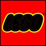 Lego - The LEGO® Store FRANKFURT