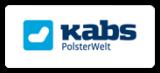 Kabs PolsterWelt Lübeck