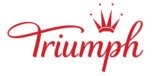 Triumph International Rathausgalerie