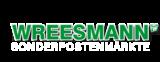Wreesmann