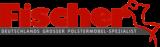 Polstermöbel Fischer Steinbach