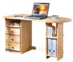 Computer-Schreibtisch »Touchround«