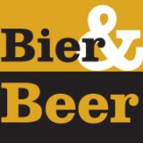 Bier & Beer