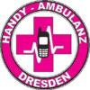 HANDY - AMBULANZ Dresden