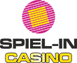 SPIEL-IN Casino