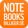 notebooksbilliger.de Filialen in Düsseldorf