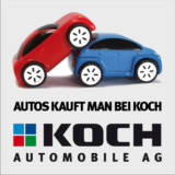 Autocenter Koch