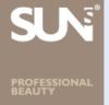 Suns Sun&Beauty