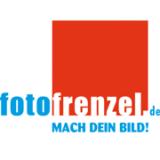 fotofrenzel