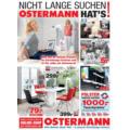 Einrichtungshaus Ostermann