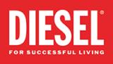 Diesel Store Oberhausen