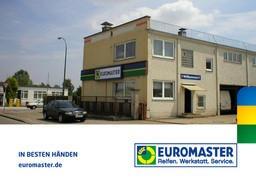 euromaster neu ulm reuttierstra e 125 filialinfos. Black Bedroom Furniture Sets. Home Design Ideas