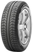 Pirelli - 205/55 R16 91V Cinturato All Season M+S