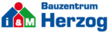 Bauzentrum Herzog