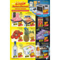 Netto Marken-Discount