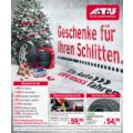 A.T.U - Auto Teile Unger