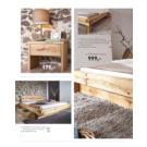 Die Möbel Wikinger III GmbH