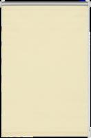 Gardinia Rollo »Easyfix« Uni Thermo energiesparend, natur