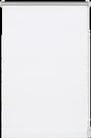 Gardinia Rollo »Easyfix« Uni Thermo energiesparend, weiß