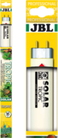 JBL Aquarienlicht »Solar Tropic«