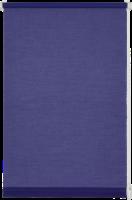 Gardinia Rollo »Easyfix« Uni Tageslicht, dunkelblau