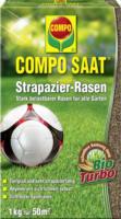 Compo Compo Saat Strapazier-Rasen