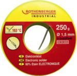 Elektroniklot  L-SN 60 PB 100 g