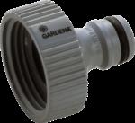 Gardena SB-Hahnstück 33,3 mm