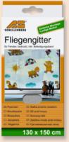 Schellenberg Fliegengitter 130 x 150 cm Junior
