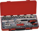 MyTool Steckschlüsselsatz