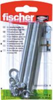 Fischer Injektionsanker FIS GS M 8x110 K