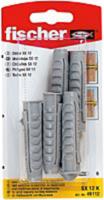 Fischer Spreizdübel SX12x60 K