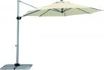 Schneider Schirme Ampelschirm »Samos«, Ø 3 m