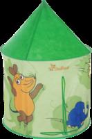 Royalbeach Pop-Up Kinderhaus »Die Maus«
