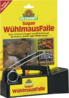 Neudorff »Sugan Wühlmausfalle«