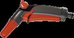 Gardena Impulsspritze »Comfort 8100«
