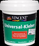 Vincent Universal-Kleber 1 kg