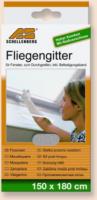 Schellenberg Fliegengitter 150x180cm weiß,Dachfenster