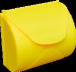 Karibu Briefkasten