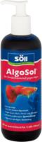 Söll AlgoSol Aquaristik 500 ml
