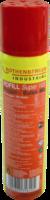 Rofill Super Gas 100