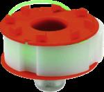 Gardena Ersatzfadenspule für TurboTrimmer