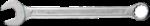 MyTool Gabel-Ringschlüssel 15 mm abgewinkelt