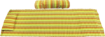 Plantiflor Strandmatte