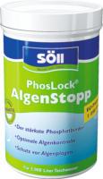 Söll »Phoslock AlgenStopp«
