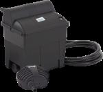 Oase Filter- und Pumpenset »BioSmart 5000«
