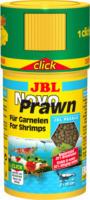 JBL Hauptfutter »NovoPrawn« 100ml