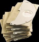 Kärcher Staubtüten für »2054 ME-Kärcher«