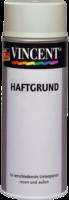 Vincent Haftgrund grau 150 ml