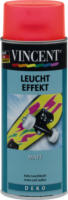 Vincent Leucht Effekt seidenmatt